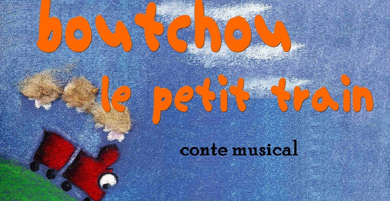 Conte musical tout-petits