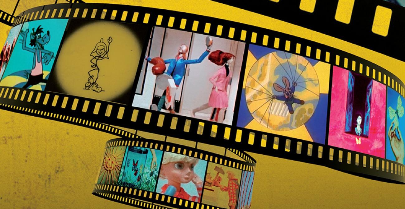 Lamuse rachmanimation cin concert for Animation enfant yvelines