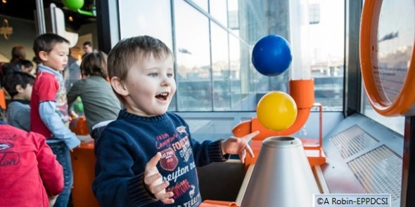 LAMUSE   Activités enfant 3 ans - 6 ans 7614fa81b22