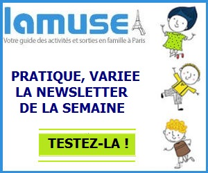 NEWSLETTER-LAMUSEC.jpg