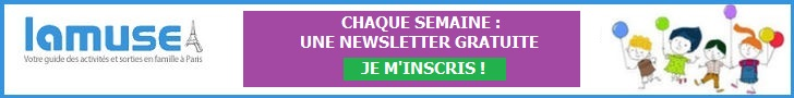 NewsletterLamuse.jpg