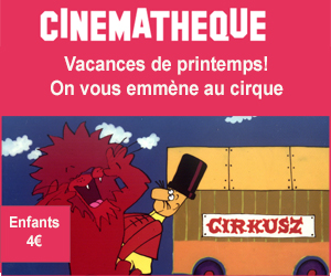 banniere cinematheque printemps C.jpg