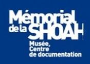 Les enfants au Mémorial de la Shoah