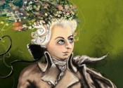 Mozart, l'enchanteur