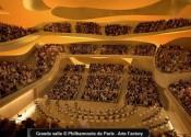Philharmonie, Concert en famille, dès 5 ans.
