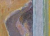 Pierre Bonnard en famille.