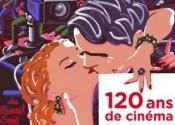 Gaumont, 120 ans !