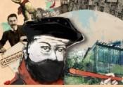 Fête de Montmartre, Jardins Renoir