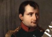 Napoléon et Paris, une journée événement