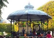 Festival Kiosquorama