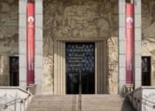 Journées européennes du Patrimoine au Musée de l'histoire de l'immigration