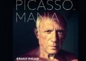 Picasso.mania, visites et ateliers