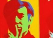 Warhol Unlimited, ateliers enfants
