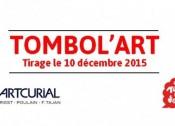 Tombol'Art du Musée en Herbe
