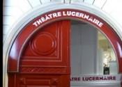 Le Lucernaire