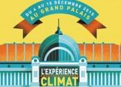 Solutions COP21, pour les familles