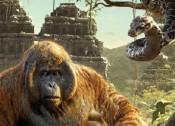 Le Livre de la jungle, le film