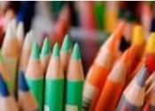 Les ateliers enfants aux Arts Décoratifs, mercredis et vacances