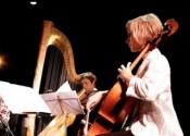 Les Goûters - concerts de musique classique