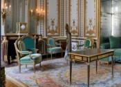 Château de Versailles, visite avec enfants