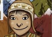 Cholito au pays des incas