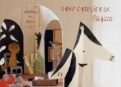 Musée Picasso en famille