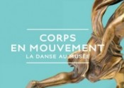 Corps en mouvement, Petite Galerie Louvre
