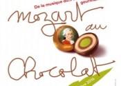 Mozart au Chocolat au Balzac