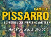 Camille Pissarro, Musée Marmottan Monet