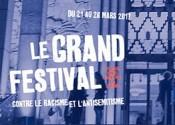 Le Grand Festival