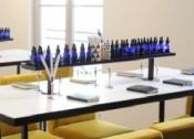 Graines de parfumeurs, Musée du Parfum