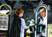 Tom le Magicien