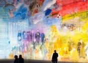 Journées du patrimoine dans les musées de la Ville de Paris